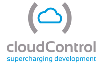 Error Tracking on cloudControl
